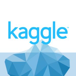 Kaggle Link